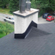 Toitures Caron et Fils - Roofing Service Consultants - 450-822-7782