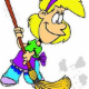 Affordable Residential Cleaning - Dry Cleaners - 306-381-2769