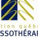 Massothérapie Pascale St-Jean - Massage Therapists - 514-462-8248