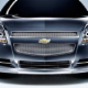 Budds' Chevrolet Cadillac Buick GMC - Concessionnaires d'autos neuves - 905-844-2320