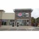 CAA Store - Dépannage de véhicules - 905-823-6801