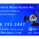 Électricité Bryan Jacques - Electricians & Electrical Contractors - 450-792-2447