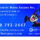 Électricité Bryan Jacques - Électriciens - 450-792-2447