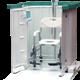 Silver Cross - Home Health Care Equipment & Supplies - 519-426-0525