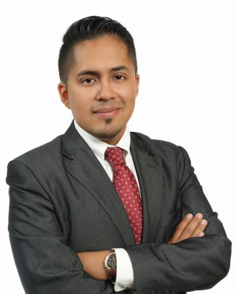 José Zapata Courtier Immobilier - Photo 3