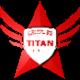 Titan Unit - Patrol & Security Guard Service - 514-347-1716