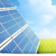 Nature's Powers - Energy Conservation & Renewable Products & Services - 613-926-5500