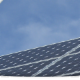 Nature's Powers - Solar Energy Systems & Equipment - 613-926-5500