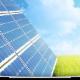 Nature's Powers - Produits et services de conservation et de renouvellement de l'énergie - 613-926-5500