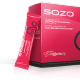 Natural Dietary Supplements SoZo By Angie - Vitamines et aliments complémentaires - 403-220-1606