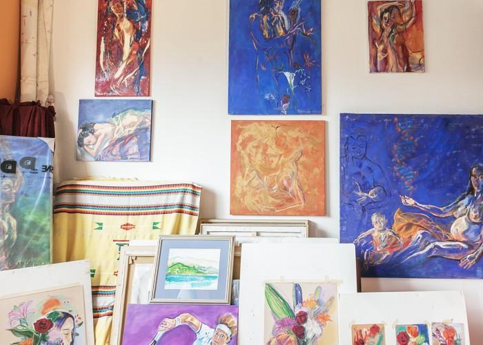 Studio Marina Gavanski-Zissis - Photo 3