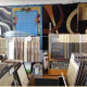 Décor Tapisol - Ceramic Tile Dealers - 450-934-8811