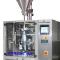 DJS Enterprises - Packaging Machines, Equipment & Supplies - 905-475-7644