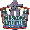 Muskoka Outfitters - Water Ski Equipment & Supplies - 705-646-0492