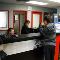 FX Auto Tint & Accessories Ltd - Rustproofing - 905-471-7555