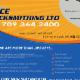 Ace Locksmithing - Serrures et serruriers - 709-364-2400