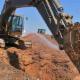 Avalon Paving - Excavation Contractors - 709-763-5146