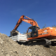 Flintstone Demolition Contractors - Entrepreneurs en excavation - 403-279-2500