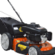 Reparations Cm - Snow Blowers - 450-473-0816