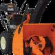 Reparations Cm - Vente de tracteurs - 450-473-0816