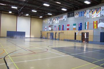 Collège Regina Assumpta - Photo 6