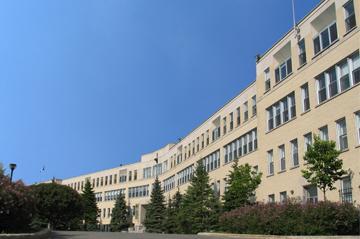 Collège Regina Assumpta - Photo 8