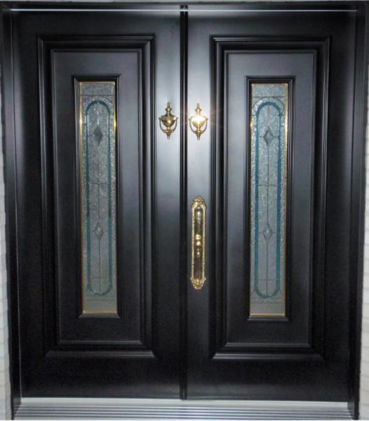 gpm 2000 portes et fen tres inc saint l onard qc 9238
