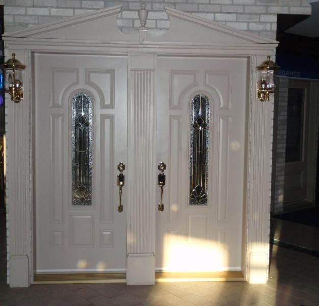 Gpm 2000 portes et fen tres inc saint l onard qc 9238 for Porte fenetre montreal