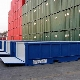Cratex Container Sales & Rentals - Storage, Freight & Cargo Containers - 1-800-665-9651