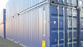 Cratex Container Sales & Rentals - Photo 4
