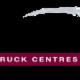 Nova Truck Centres - Trailer Shop - Vehicle Towing - 902-897-0809