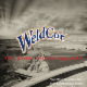 Weldcor Supplies Inc - Soudage - 250-562-8922
