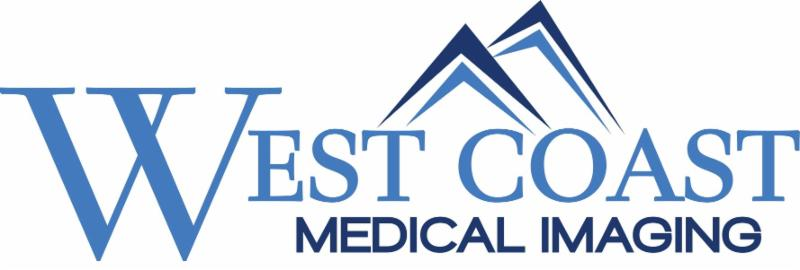 West Coast Medical Imaging - Photo 1