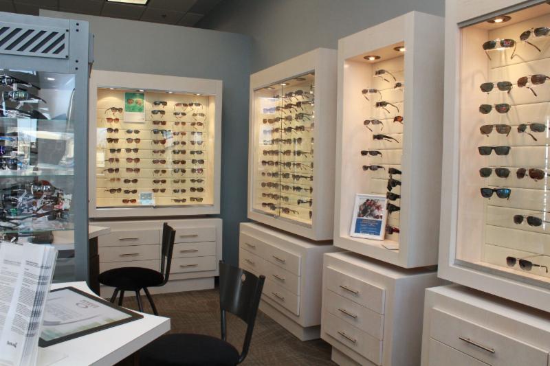 Henderson Vision Centre - Photo 2