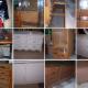 Recyclo-Centre Inc - Magasins d'appareils électroménagers d'occasion - 450-746-4559