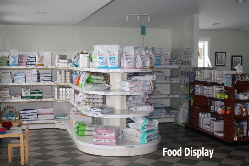 Oromocto Veterinary Hospital - Photo 3