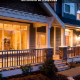 Modern.ca - Overhead & Garage Doors - 250-923-2509