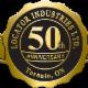 Locator Industries Ltd - Attaches industrielles - 416-293-7781