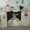 Babys Corner - Baby Furniture Stores - 416-534-3166