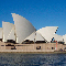 Downunder Travel Toronto - Travel Agencies - 416-642-1630