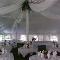 Drumbo Tent Co Ltd - Tent Rental - 519-463-5341