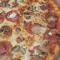 Pizza-Roma - Pizza & Pizzerias - 519-752-9900