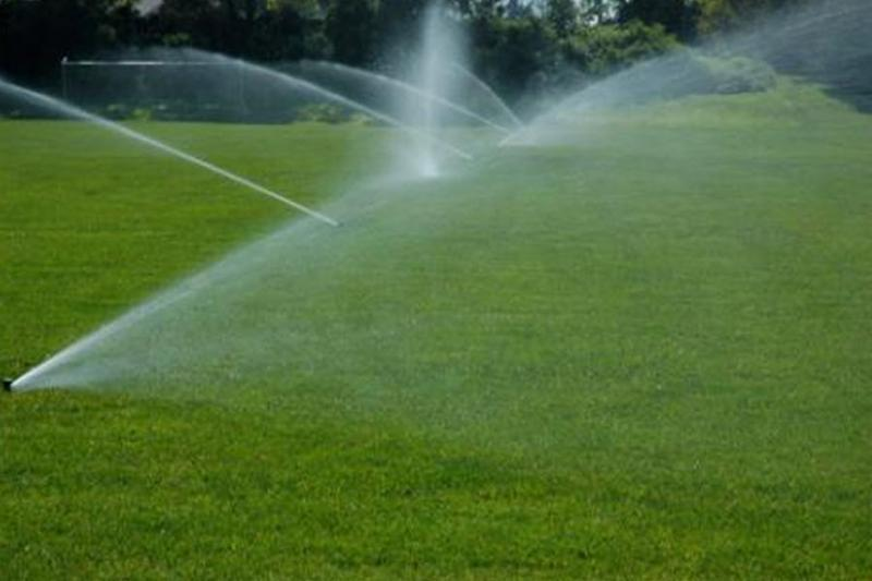 Service Plus Irrigation - Photo 1