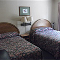 Clothier Mills Inn - Hotels - 613-258-0164
