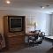 Clothier Mills Inn - Tourist Accommodations - 613-258-0164