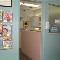 W Prusin Oral Surgeon - Dentists - 416-751-4842
