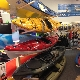 Innerspace Watersports Inc - Sporting Goods Stores - 250-763-2040
