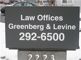 Greenberg & Levine - Photo 2