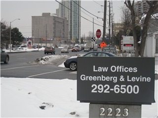 Greenberg & Levine - Photo 11