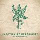 Apoticaire / Herboriste Martin Bissonnette - Planificateurs d'événements spéciaux - 450-741-7261
